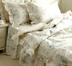 33 sensational ideas vintage style quilt covers fl duvet bedding beautiful country home textiles full king queen patchwork