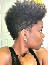 Short Afro Hairstyles 41 Inspiration 24 Best Natural Hair Images On Pinterest African Hairstyles