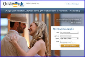 ChristianMingle Review   Top      Online Dating Sites