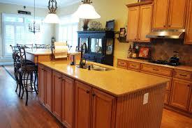 Kitchen Backsplash Tile Lowes Backsplash Kitchen Lowes Kitchen Remodel Designer Grey Kitchen
