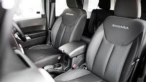 jeep wrangler 4 door interior. jeep wrangler front original 2 or 4 door interior seats accessory by chelsea truck company i