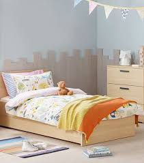 bedroom furniture for kids. children\u0027s furniture ranges · beds wardrobes little home at john lewis bedroom for kids