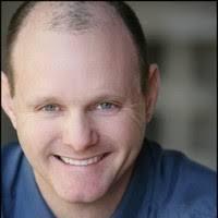 Eddie Conna - Director. Writer, Producer - 2nd Chance Productions, LLC |  LinkedIn