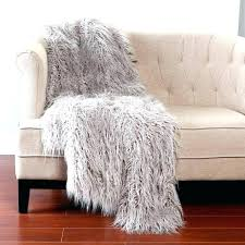 cool white fuzzy bathroom rug white fuzzy rug medium size of blanket fuzzy throw blanket faux fur area rugs new white white fuzzy rug bathroom vanities