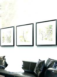 white framed wall art black framed wall art abstract black white black white framed wall art on white orchid framed wall art with white framed wall art black framed wall art abstract black white