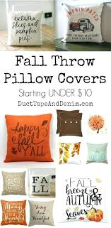 pier one outdoor pillows. Fall Outside Pillows Pier One Outdoor Throw Pillow Covers Starting Under . E
