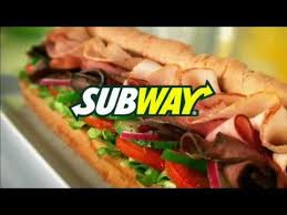 subway eat fresh ads. Contemporary Ads Subway Eat Fresh Intended Ads