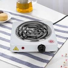 Mini 1000W Đun Bếp Lật Số Để Bàn Thiết Thực Chắc Chắn Lẩu Làm Nóng Các Lò  Nấu Ăn Nhà Bếp Lẩu Bếp|Bếp Điện