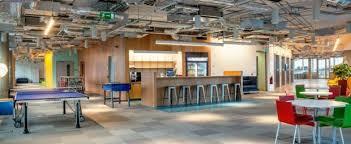 facebook office in dublin. request facebook office in dublin d