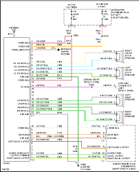 pioneer deh 1300mp wiring diagram pioneer image pioneer car stereo deh 1300mp wiring diagram wiring diagram and on pioneer deh 1300mp wiring diagram