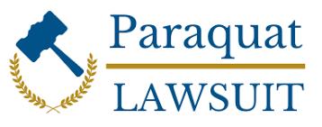 Paraquat Lawsuit for Farmer's with Parkinson's Disease