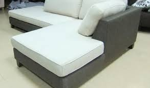 Modern couches for sale Curved Download By Sizehandphone Appsyncsite Discontinued Sofas For Sale Unique Sofa Terrific Modern Sofa Sale