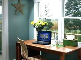 decorating my office at work. Decorate Your Office Space Decorating Stylish Inspiration Ideas At Work And . My