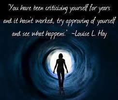 Favorite Inspiring Quotes Criticism Magnificent Criticism Quotes