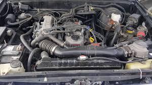 1990 Toyota Truck - YouTube
