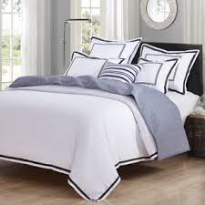 quality bedding and furniture. Quickview Throughout Quality Bedding And Furniture