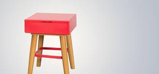tetris furniture. Green; Mint; Natural; Pink; Red Tetris Furniture H