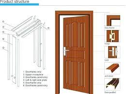 bedroom door cost how much to install interior door bedroom door frame bedroom door and frame bedroom door cost