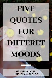 5 Best Quotes English Quotes Status Inspiring Love Sad
