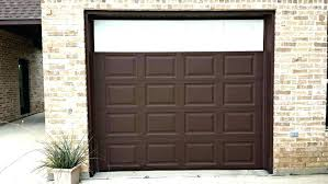 genie garage door opener repair genie garage door opener repair door garage door opener parts garage