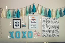 Diy Wall Decor Ideas For Bedroom Custom Ideas
