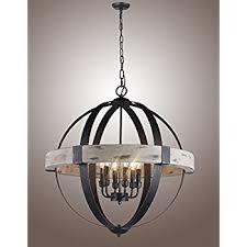 pendant and chandelier lighting. Decomust 26\ Pendant And Chandelier Lighting