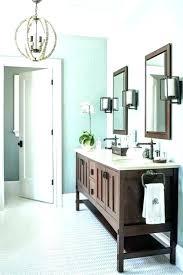 gray bathroom walls blue bathroom gray walls white cabinets