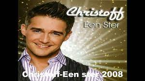 Christoff-Een ster 2008 - YouTube