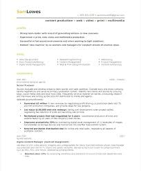Fast Food Worker Resume Fast Food Worker Resume Production Samples Objective getstolen 34