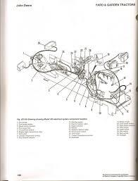 wrg 7799 tractor brake switch wiring diagram john deere 455 wiring diagram lorestan info john deere 185 diagram john deere seat switch wiring