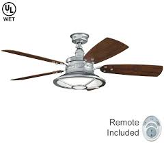 ceiling fans kichler ceiling fans with lights ceiling fans ceiling fan ceiling fans 1 ceiling