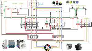 wiring diagram for motor starter 3 phase maxresdefault 5a257ba98bd24 6 Wire 3 Phase Motor Wiring wiring diagram for motor starter 3 phase maxresdefault 5a257ba98bd24 contactor