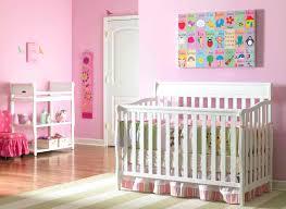baby girls nurseries bedroom design marvelous baby decor girls room baby  girl bedroom full size of