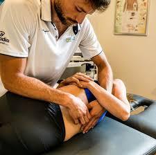 Fisioterapista, osteopata e massofisioterapista a confronto – ReAction®