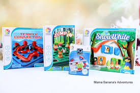 great toys for kids archives mama banana s adventures
