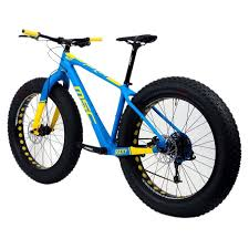 msc fat bike booty carbon r 26 buy and offers on bikeinn