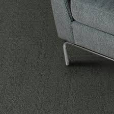 carpet tiles. Brilliant Carpet Commercial Carpet Tiles Godfrey Hirst Occupation For