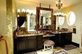 animal print bathroom set leopard bath towels within remodel 8 extraordinary cheetah shower curtain sets rug