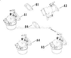 kohler k241 engine diagram kohler diy wiring diagrams