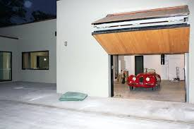 bi fold garage doors garage door