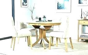 half circle dining table house small tables kitchen black lethiainfo small half circle dining table small