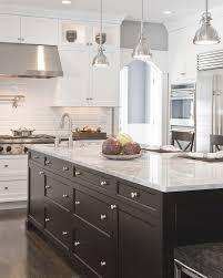 white kitchen cabinet hardware. Kitchen:Black Kitchen Cabinet Knobs. White Cabinets Black Knobs Startling Hardware