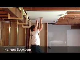 how to hang sheet rock 11 best home drywall images on pinterest printing press drywall