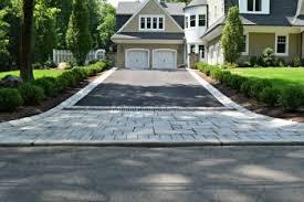 sealing asphalt driveway pros and cons. Interesting Cons Recycled Asphalt Driveway Pros U0026 Cons Throughout Sealing Driveway And
