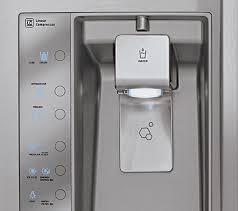 lg refrigerator water dispenser. lg refrigerator water dispenser