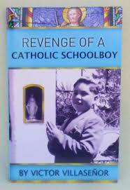 revenge of a catholic schoolboy victor top search results from the marketplace