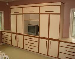 Deluxe Most Tv Set Furniture Tv Wall Panel Tv Wall Unit Builtin Wall