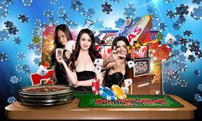 Online Casinos - Mega Online Casino Reviews of all Top Casinos!