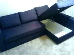 storage couches small sofa bed diy couch table with plans