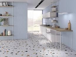 Zaletti <b>ARCANA</b> (Испания) <b>Керамическая плитка</b> 32х99